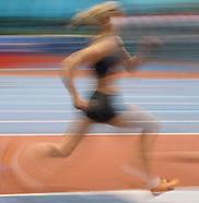 20110112 Athletics training, Spala