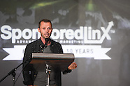 SponsoredLinX 10 years