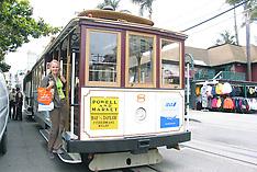 San Francisco-California-Stock-Pictures-Photos