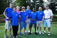 Leerink Golf Event Big Brothers
