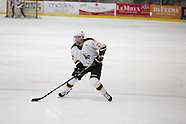 MIH: St. Norbert College vs. The College of St. Scholastica (02-25-17)