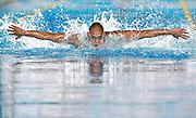 &copy; Filippo Alfero<br /> Aspria Swimming Cup 2010<br /> Milano - 30/06/2010<br /> sport nuoto