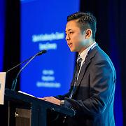 Daikin NZ Launch - Hilton