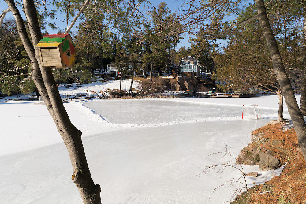 http://Duncan.co/river-hockey-rink