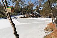 http://Duncan.co/river-hockey-rink