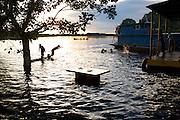 Puerto Narino - Amazonas - Colombia