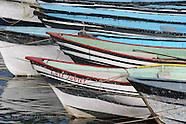 20: SEA CORTEZ BOATS, SUNRISE