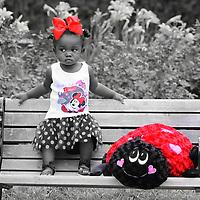 Atlanta Photo Masking