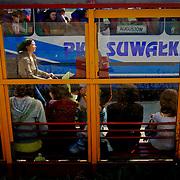 POLONIA - POLAND 2008