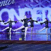 1012_SA Academy of Cheer and Dance - Pinnacle