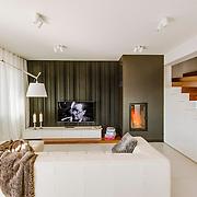 Mikolow Katowice interior photography by Piotr Gesicki