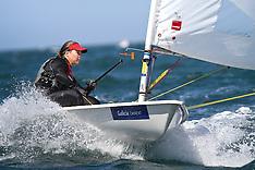Semana International del Yachting Argentina