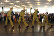 Theaterfest am NT