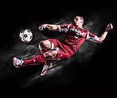 Bradley Sports