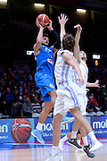 DESCRIZIONE : Lille Eurobasket 2015 Italia Repubblica Ceca Italy Czech Republic<br /> GIOCATORE : Alessandro Gentile<br /> CATEGORIA : nazionale maschile senior A<br /> GARA : Lille Eurobasket 2015 Italia Repubblica Ceca Italy Czech Republic<br /> DATA : 17/09/2015<br /> AUTORE : Agenzia Ciamillo-Castoria