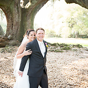 Scott & Alana Wedding Album  at the Audubon Park Club House. The Wedding Ceremony took place at the St. Louis Cathedral New Orleans Jackson Square. Including Prep, The First Look, Ceremony, and Reception . Tree of Life 1216 Studio Wedding Photographers