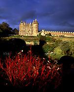 Photographer: Chris Hill, Killyleagh Castle, County Down