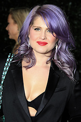 Kelly Osbourne attends the Topshop Topman LA flagship store opening party at Cecconi s Restaurant, Los Angeles, US, February 13, 2013. Photo by Imago / i-Images...UK ONLY