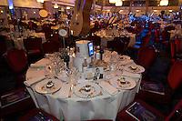 The Nordoff Robbins O2 Silver Clef Awards 2015