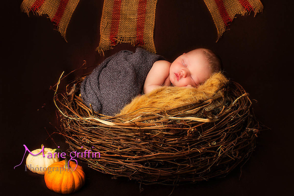 Felix Maddaford newborn photo session on Oct. 1, 2014.<br /> Photography by: Marie Griffin Dennis<br /> mariegriffinphotography.com<br /> mariefgriffin@gmail.com