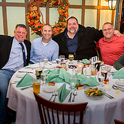 2015-10-03 Doc Jones 30th Anniv Banquet (Uleau)