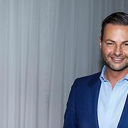NLD/Amsterdam\/20131022 - Jackie's Bachelor List 2013, Fred van Leer