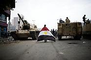 2011 Cairo