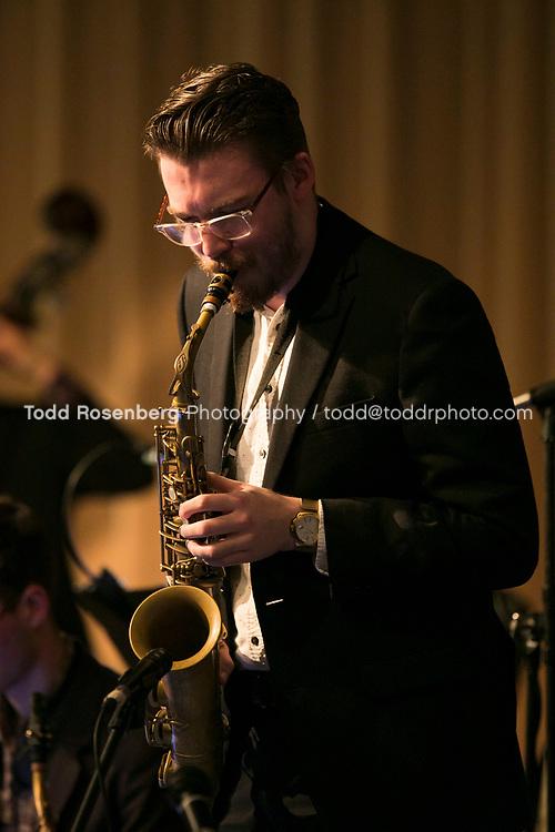 5/25/17 8:51:58 PM<br /> <br /> DePaul University School of Music<br /> DePaul Jazz Concert<br /> <br /> <br /> &copy; Todd Rosenberg Photography 2017