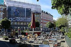 20130908 Adidas /FC København reklame
