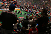 Phila Wings vs Colorado Mammoth.Credit: Todd Bauders/ContrastPhotography.com