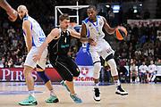 DESCRIZIONE : Eurolega Euroleague 2014/15 Gir.A Dinamo Banco di Sardegna Sassari - Nizhny Novgorod<br /> GIOCATORE : Jerome Dyson<br /> CATEGORIA : Palleggio Blocco<br /> SQUADRA : Dinamo Banco di Sardegna Sassari<br /> EVENTO : Eurolega Euroleague 2014/2015<br /> GARA : Dinamo Banco di Sardegna Sassari - Nizhny Novgorod<br /> DATA : 21/11/2014<br /> SPORT : Pallacanestro <br /> AUTORE : Agenzia Ciamillo-Castoria / Luigi Canu<br /> Galleria : Eurolega Euroleague 2014/2015<br /> Fotonotizia : Eurolega Euroleague 2014/15 Gir.A Dinamo Banco di Sardegna Sassari - Nizhny Novgorod<br /> Predefinita :