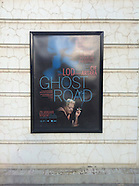 ghost road | pers&print&promo