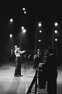 Paris.1958.<br />