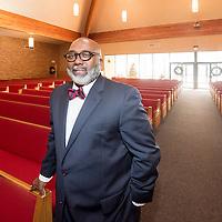 20161215-Flint-Pastor-Reginald-Flynn