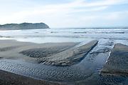 Playa Venao, Azuero, Panama. ©Victoria Murillo/Istmophoto.com