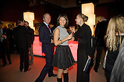 LORD MARK POLTIMORE; EKATERINA YAKOVENKA; NINA ZJOERBA; , Imperial and Royal Presents. Russian auction. Sotheby's. New Bond St. London. 23 November 2008.  *** Local Caption *** -DO NOT ARCHIVE-© Copyright Photograph by Dafydd Jones. 248 Clapham Rd. London SW9 0PZ. Tel 0207 820 0771. www.dafjones.com.