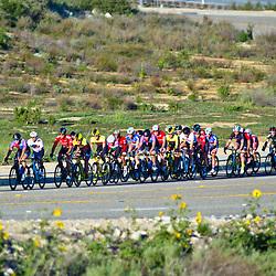 2016 Rosena Ranch Circuit Race