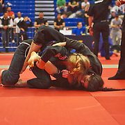 IBJJF London open 2013 tournament held in Crystal Palace, London.