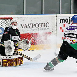 20150804: SLO, Ice Hockey - First training of HDD Telemach Olimpija in new season 2015/16