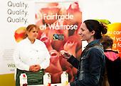 Waitrose | Corporate