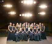 The Tatnall Singers