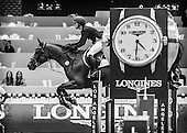 2015 Longines Masters Los Angeles