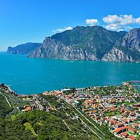 Aeree Garda Trentino