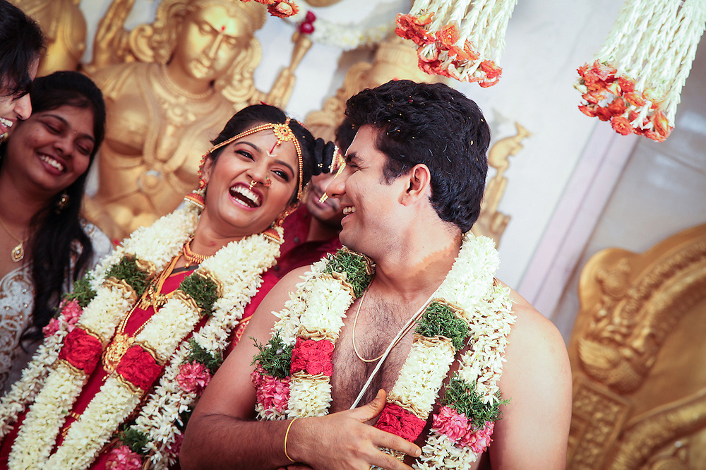Brahmin wedding photographer in chennai