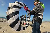 kitesurfing, kite landboarding, kiteboarding