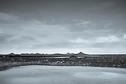 FINE ART PHOTOGRAPHY - Iceland by Tim Graham