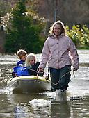 2014_02_09_Floods_SSI