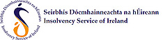 Insolvency Service of Ireland 05.02.2019