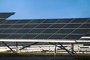 Solar Colectors