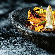 Food, Kochbuch, Guiseppe Messina, Slyrs, Schliersee, Germany, Deutschland
